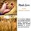 Thumbnail: Coque de Protection Biodégradable - Jaune Levé de Soleil