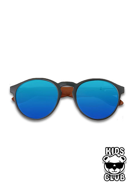 Eyewood Cubs - Lilo for kids