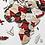 Thumbnail: 3D Multi-layered World Map Color Urban