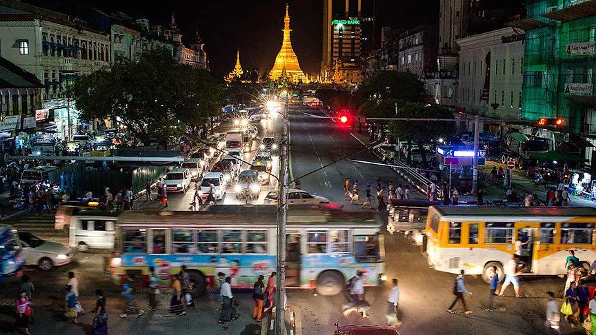 11737-transport-myanmar.jpg