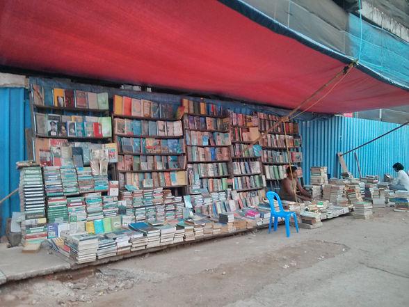 Lara's bookstore picture (1).jpg