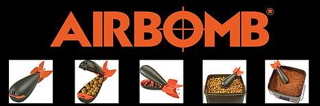 airbomb_banner_2021.jpg
