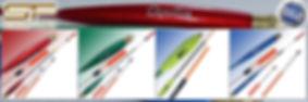sf floats banner 2020.jpg