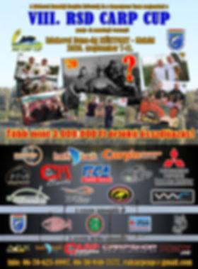 rsd_carp_cup_2020_plakat-web.jpg