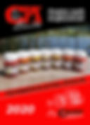 CPX Baits katalogus 01.jpg