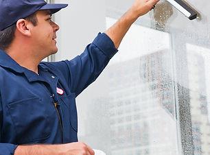nettoyer les vitres, nettoyage vitres