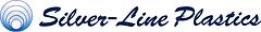 SilverLine_Logo.png