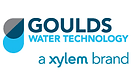 Goulds_Logo.png
