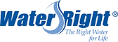 Waterright_Logo.png