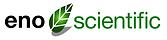 EnoScientific_Logo.png