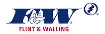 F&W_Logo.png