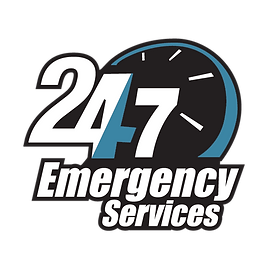 24-7-emergency-services.png