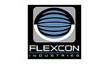 Flexcon_Logo.png