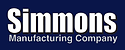 Simmons_Logo.png