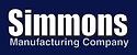 Simmons_Logo.png