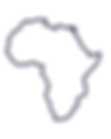 Africa Icon thick dark blue-01.png