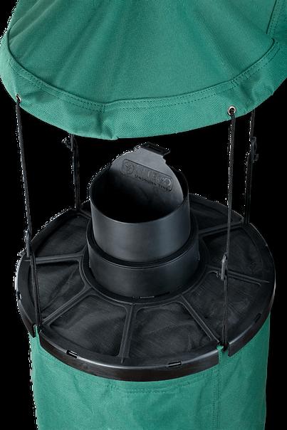 IMG_9528-29-30 Mosquito Trap Schuin Esse