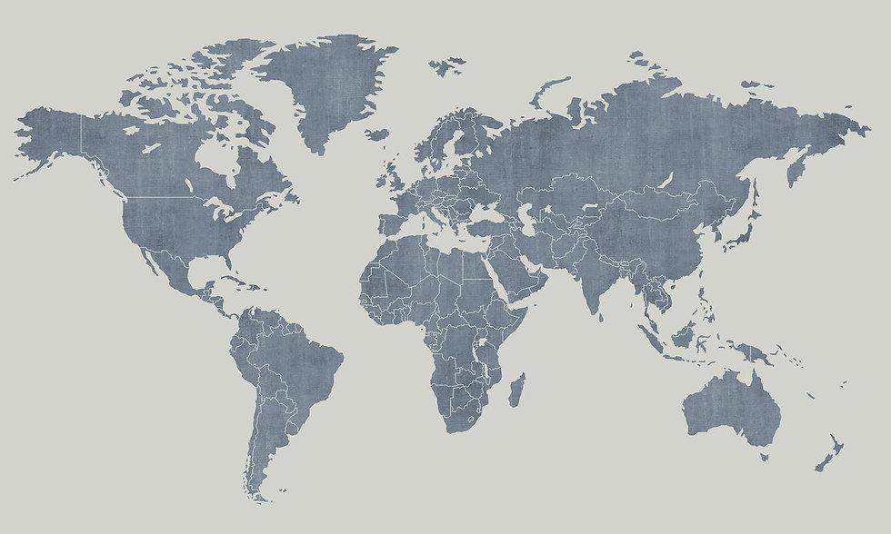 voguish-world-map-blue.jpg