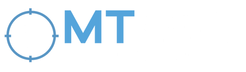 MTego_Mosquito CONTROL-01.png