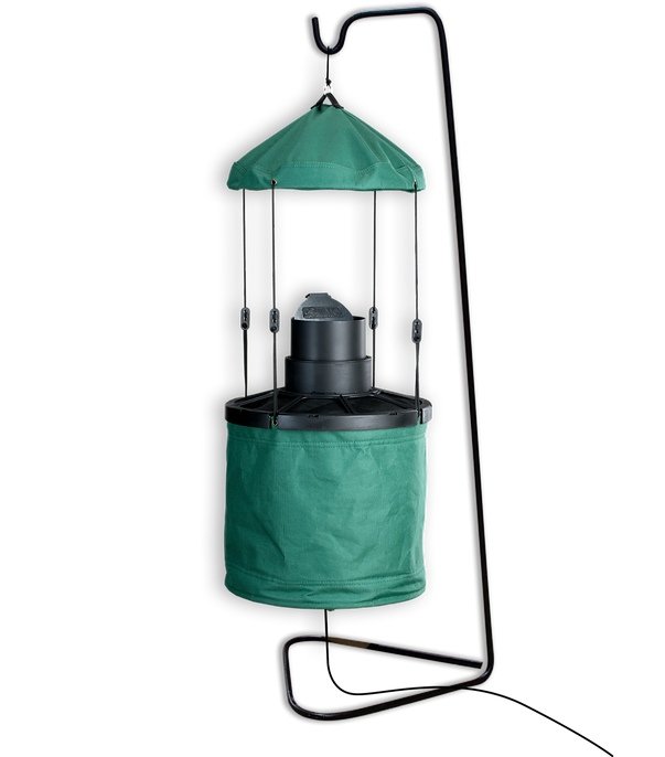 New%2520Trap%2520with%2520stand%2520clea