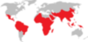 malaria-hwa-map.png