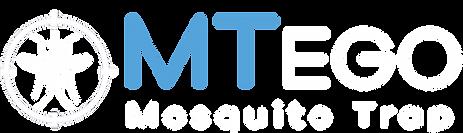 MTego_Mosquito Trap - for dark backgroun