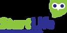 Startlife_logo.png