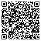 QRCode_Fácil (1).png