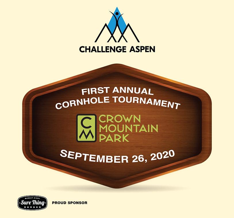 Challenge Aspen_Cornhole_welcome_4.jpg