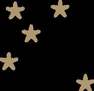 Stars_1.png