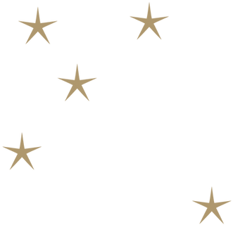 Stars_1.png