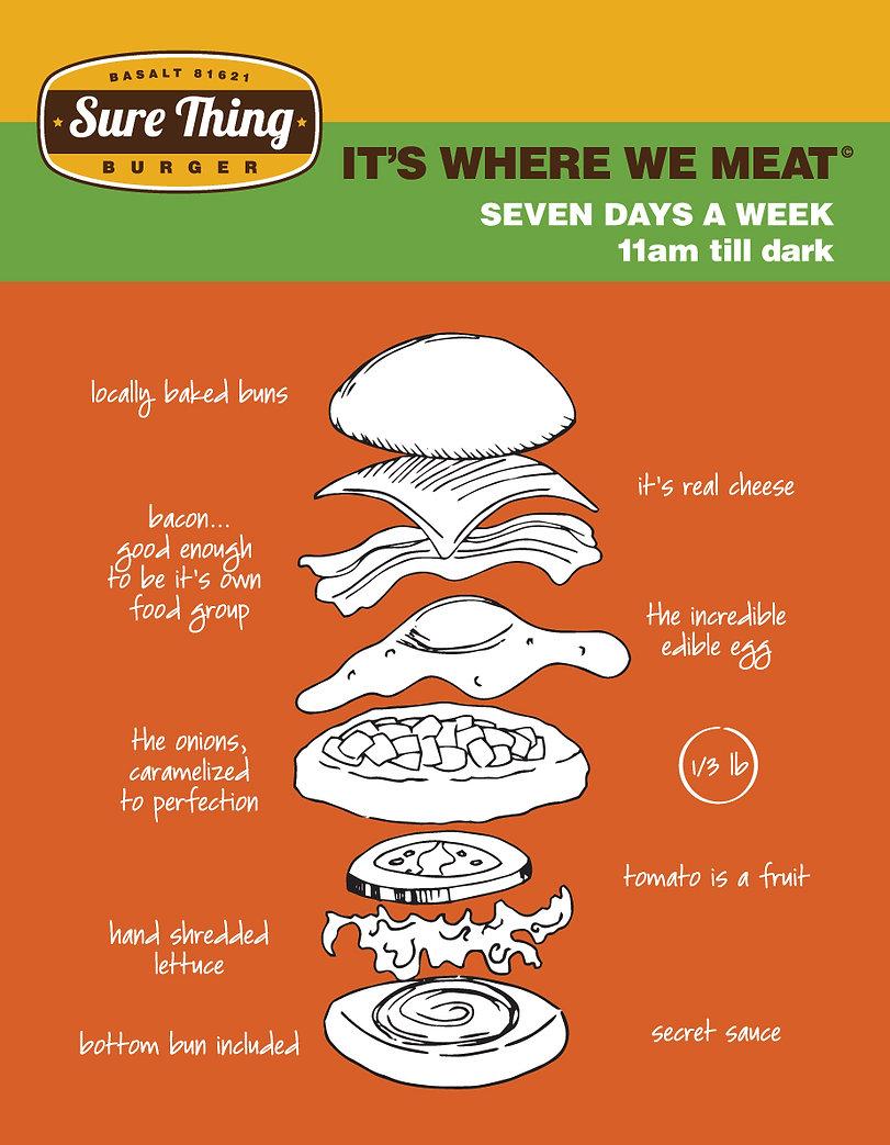 Verticle burger illustration_7.jpg