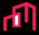 Homdax logo poperty for sale Manila