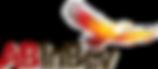 彦瀚实业(上海)有限公司 系统集成 智能中控 视频会议 maxhub  AV audiovisual integration sinoway shanghai china malaysia vietnam