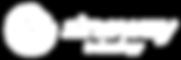 Sinoway audiovisual integration logo