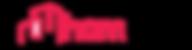 HomDax Logo-09.png