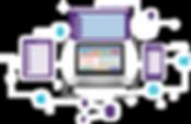彦瀚实业(上海)有限公司 系统集成 智能中控 视频会议 maxhub  interactive calssroom maxhub