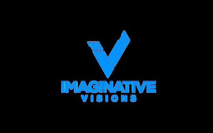 IV Logo Transparency (H2H).png