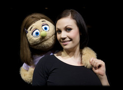 Avenue Q, Swedish Tour