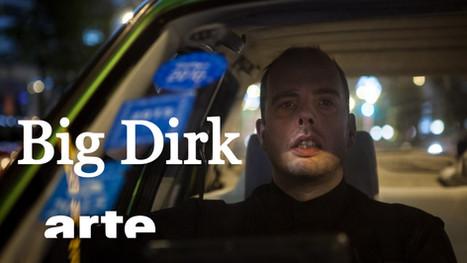 Big Dirk