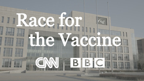 Race for the Vaccine
