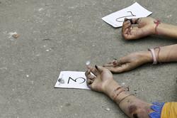 muertos-nepal-india-terremoto-2015