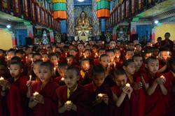 nepal-dia-2-3_642x428