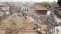 Asciende-a-más-de-mil-400-la-cifra-de-muertos-en-Nepal-tras-terremoto_-EFE-2-860x480