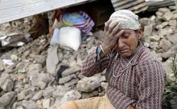 314382_20150427095419_terremoto