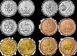 monedas.png