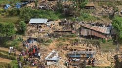 nepal-terremoto-nuev--644x362