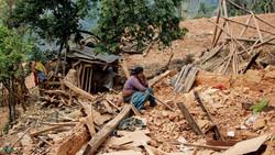 numero-fallecidos-nepal-podria-llegar-a-diez-mil_MDSVID20150429_0015_17