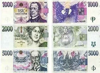 pol-billetes-corona-checa-2.jpg