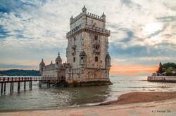 Belem-Lisboa (Portugal)